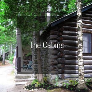 an on fun lake summer slider beautiful cabin cabins rental log rent authentic george